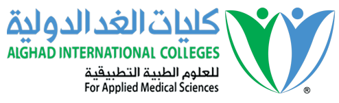 Alghad Int. Colleges E-learning System